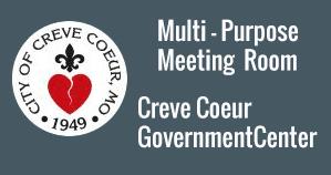Creve Coeur Government Center